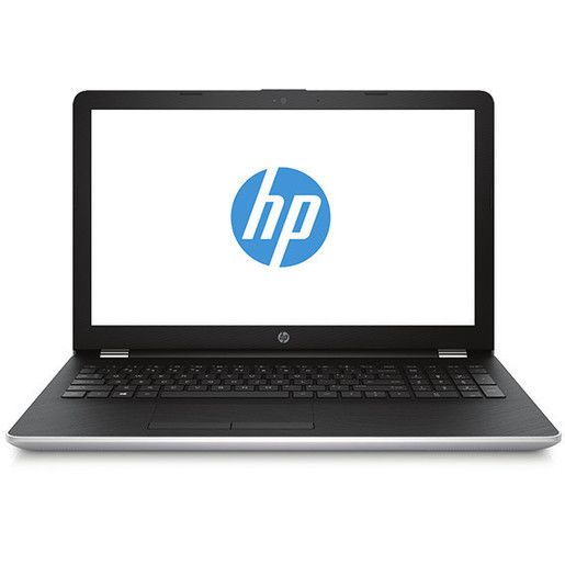 Image of HP Notebook 15-bs125nl