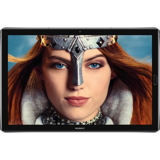 Huawei MediaPad M5 Pro 64 GB 4G Grigio