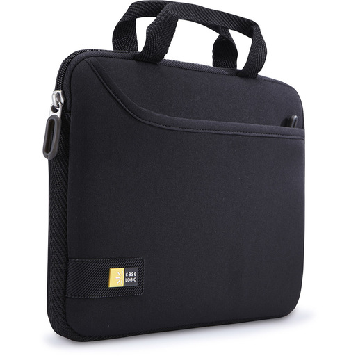 Case Logic iPad 10'' Tablet Attaché with Pocket
