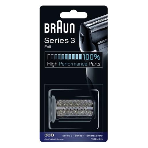 Braun 81387935 accessorio per rasoio elettrico