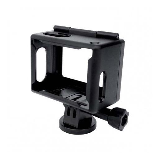 Image of ACTIVEON AA08AK accessorio per fotocamera sportiva Supporto per fotoca