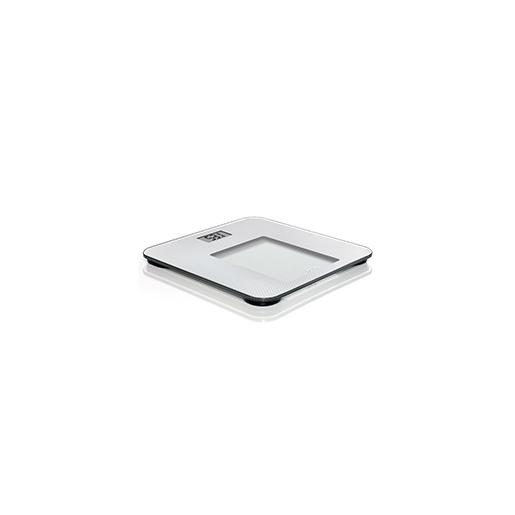 Image of Laica PS1036 Bilancia pesapersone elettronica Bianco bilance pesaperso