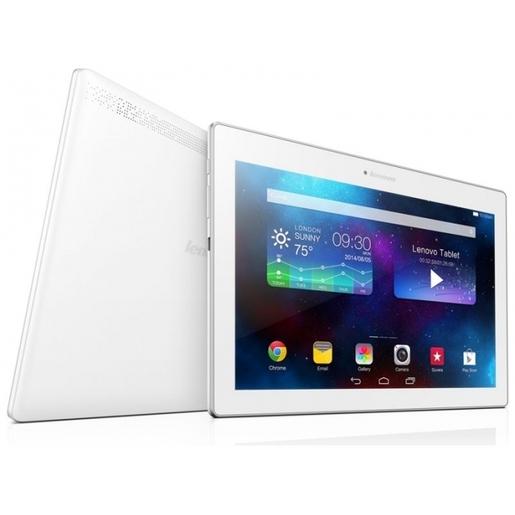 Image of Lenovo TAB 2 A10-30 16GB Bianco