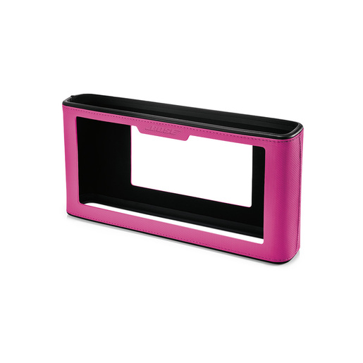 Image of Bose® Cover per SoundLink® Serie III