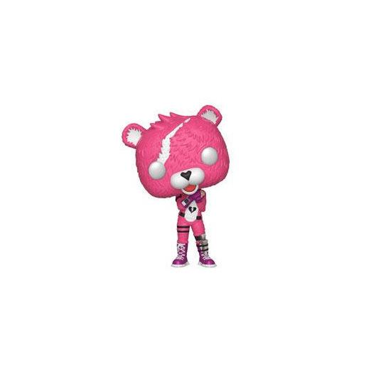Image of FUNKO 35705 collectible figure Adulti e bambini Personaggio da collezi