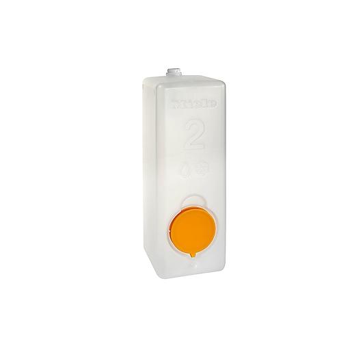 Image of Miele 10223120 contenitore per lavatrici TwinDos 1BG