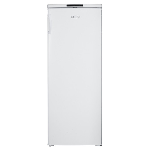 Image of Electroline SDFE-22HE A+ 163L congelatore
