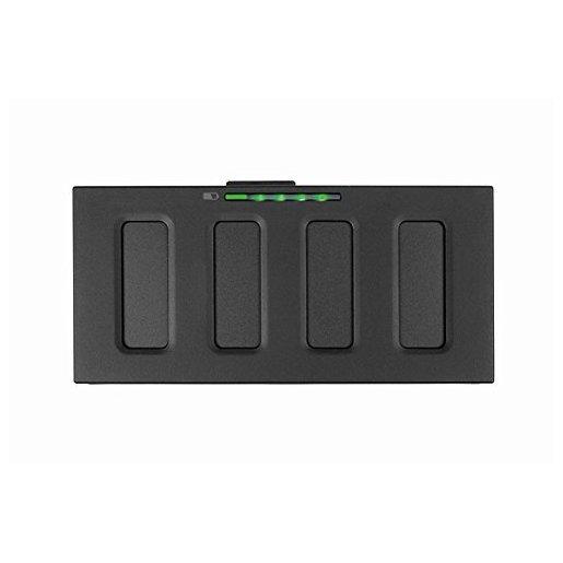 Image of Xiro batteria aggiuntiva Xiro Xplorer XR-16006