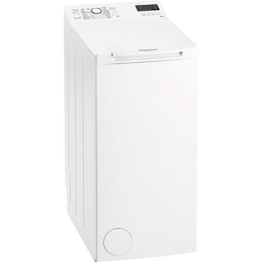 Image of Hotpoint WMTF 623U IT/N lavatrice Libera installazione Caricamento dal