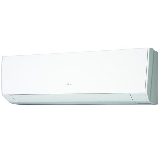 Image of Fujitsu AOYG14LAC2 + ASYG09LMCA + ASYG12LMCA Climatizzatore split syst