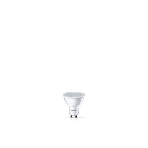Philips LEDTWIST50 lighting spots