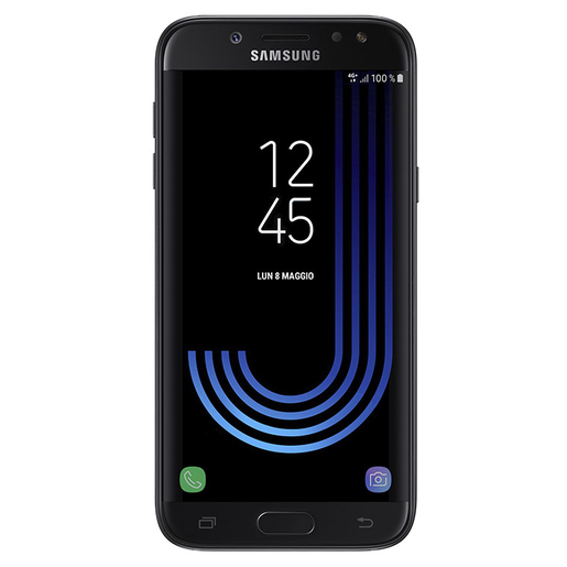 Image of TIM Samsung Galaxy J7 (2017) Doppia SIM 4G 16GB Nero