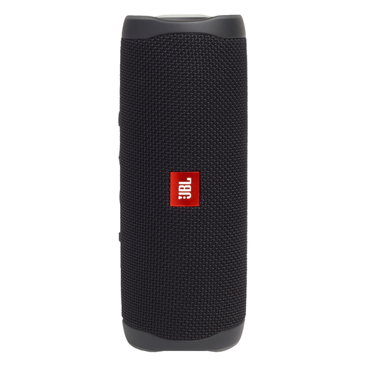 JBL FLIP 5 20 W Altoparlante portatile stereo Nero