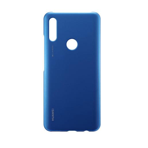 Image of Huawei 51993124 custodia per cellulare 16,7 cm (6.59'') Cover Blu
