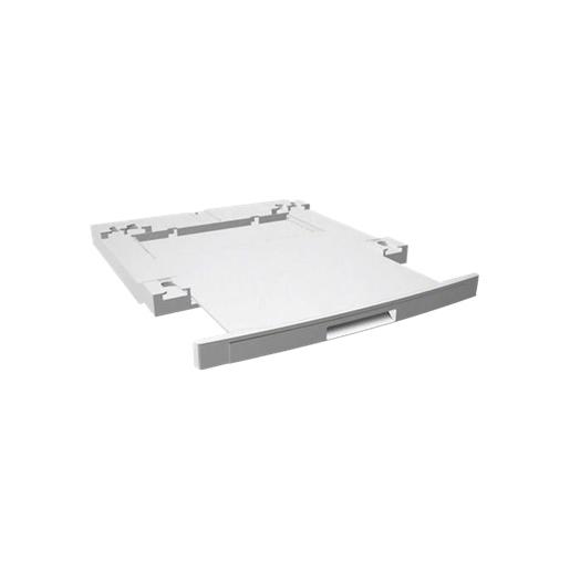 Image of Electrolux STA9 kit di fissaggio
