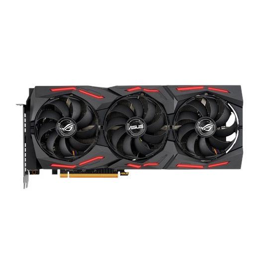 ASUS ROG STRIX RX5700XT O8G GAMING Radeon RX 5700 XT 8 GB GDDR6