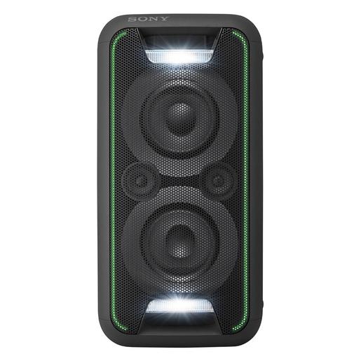 Image of Sony GTK-XB5 Mini impianto audio domestico Nero