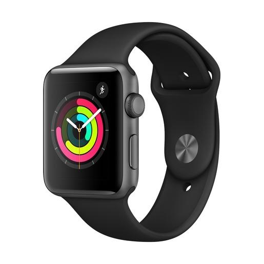 Apple Watch Series 3 OLED