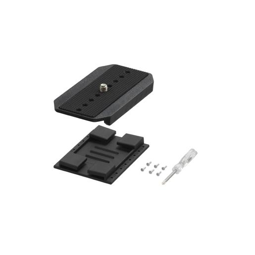 JVC MT GM001EU accessorio per la montatura delle macchine fotografiche