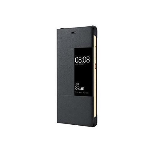 Huawei 40 27 6302 custodia per cellulare Custodia a libro Grigio