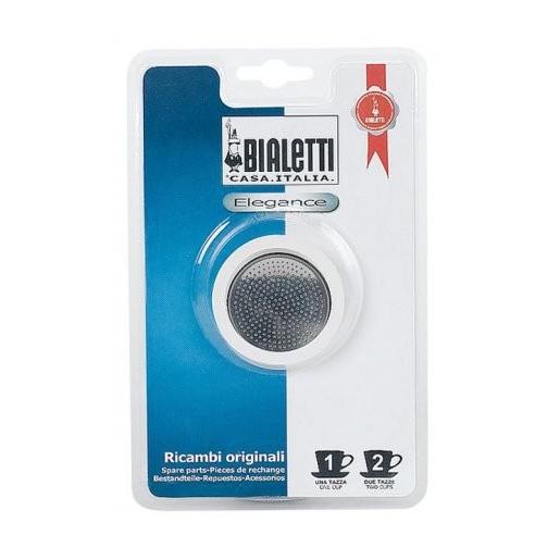 Image of Bialetti 0186001 parti e accessori per macchina per il caffè