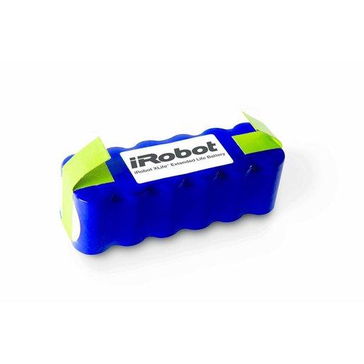 Image of iRobot batteria per Roomba serie 500 700