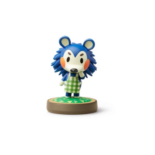 Image of Nintendo amiibo Mabel