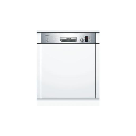 Image of Bosch Serie 2 SMI25CS01E Integrabile 13coperti A++ lavastoviglie