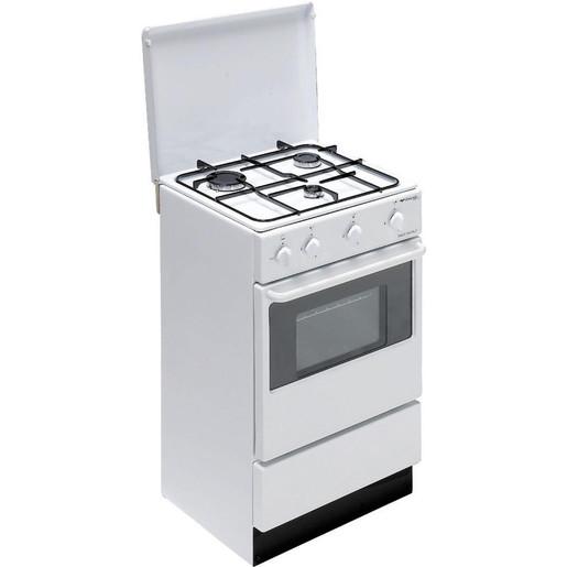 Image of Bompani BI910AA/N cucina