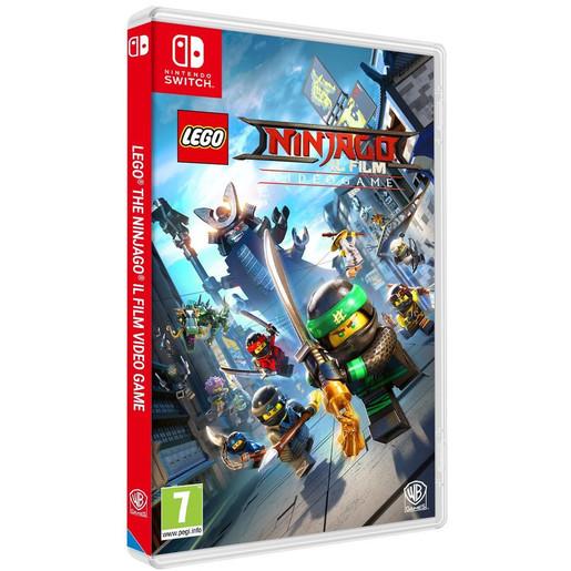 LEGO ...  </br></br> <i class='fa fa-4x fa-arrow-down'></i> </br> <span><div class=
