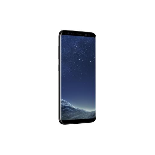 Image of Samsung Galaxy S 8 SIM singola 4G 64GB Nero Vodafone
