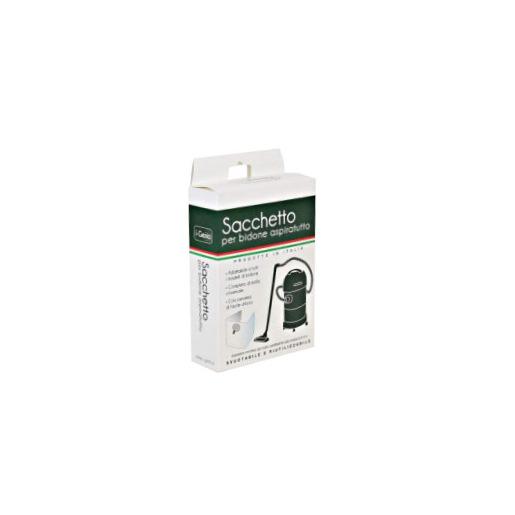 Image of I-Genio 8033959629857 accessorio e ricambio per aspirapolvere Sacchett