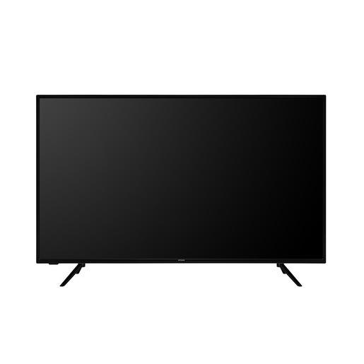 Image of Hitachi 50HK5607 TV 127 cm (50'') 4K Ultra HD Smart TV Wi-Fi Nero