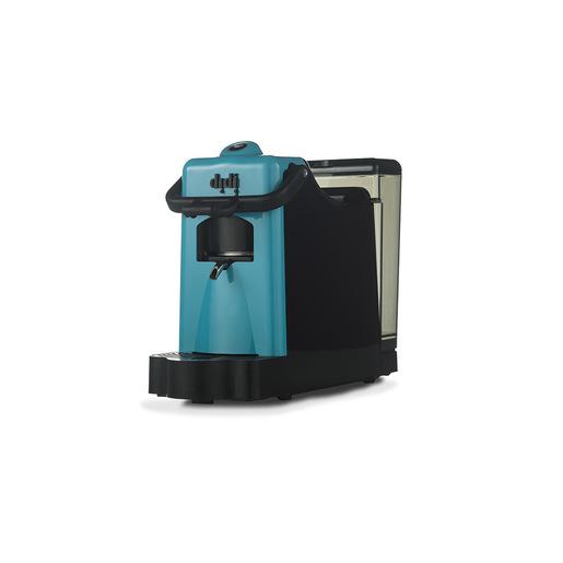 Image of Didiesse Didì Borbone Automatica Macchina per caffè a cialde 0,8 L