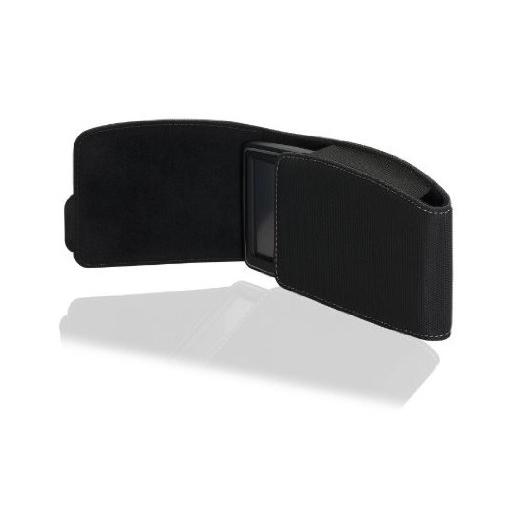 TomTom 9UUA.001.23 accessorio PDA/GPS/cellulare