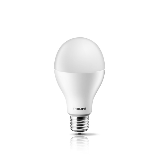 Philips 12972WHVSM White Vision Lampada Alogena H7 – Strange Things
