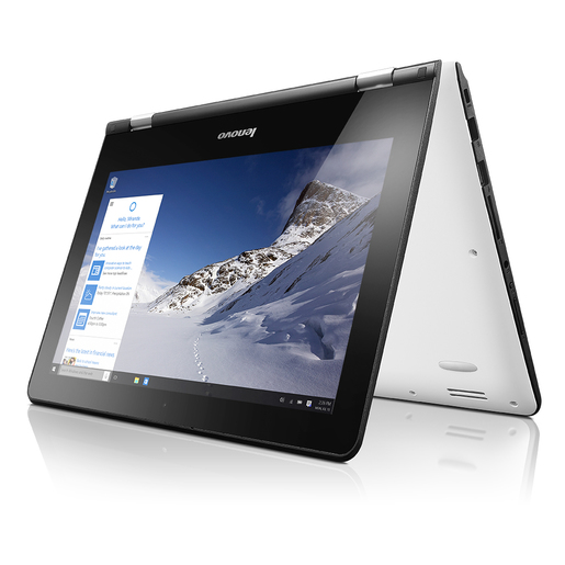 Lenovo Yoga 300 11IBR 1.6