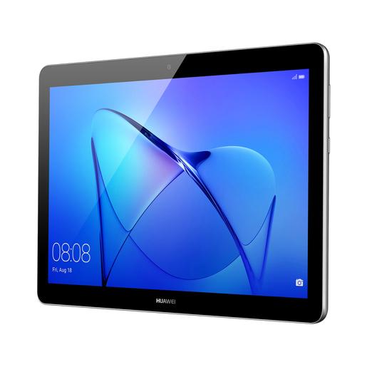 Image of Huawei MediaPad T3 10 16GB Grigio tablet wifi