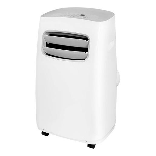 Image of Midea SOGNIDORO-09E condizionatore portatile Bianco