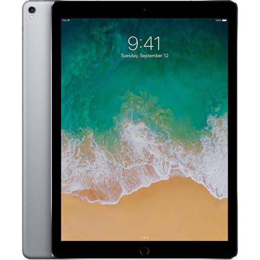 Image of Apple iPad Pro 256GB Grigio tablet