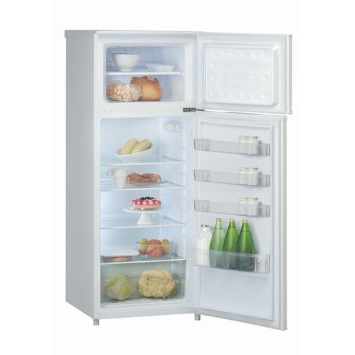Image of Ignis DPA 26/3 fridge-freezers