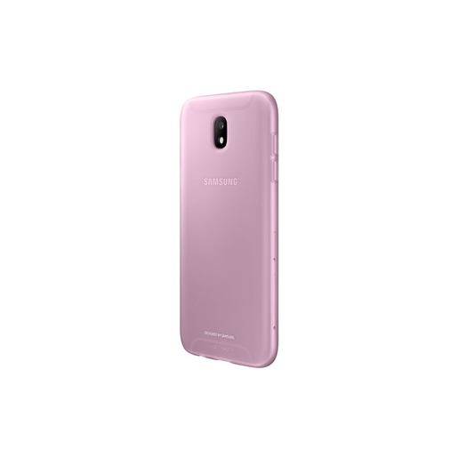 Image of Samsung EF-AJ530T 5.2'' Cover Rosa