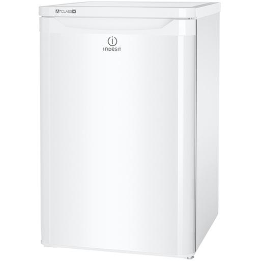 Image of Indesit TLAA 10 Libera installazione 126L A+ Bianco frigorifero